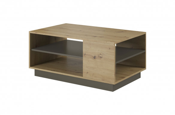 Arco Artisan I Coffee table