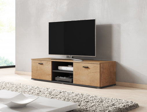 Soho S-4 RTV 140 TV cabinet