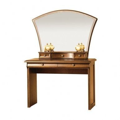 Neptun N-LT Dressing table сonsole Taranko
