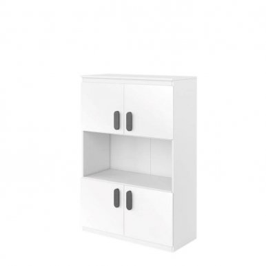 REPLAY RP-09 Cabinet+Handles to RP-09