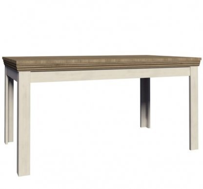 GM-Royal ST Extendable dining table