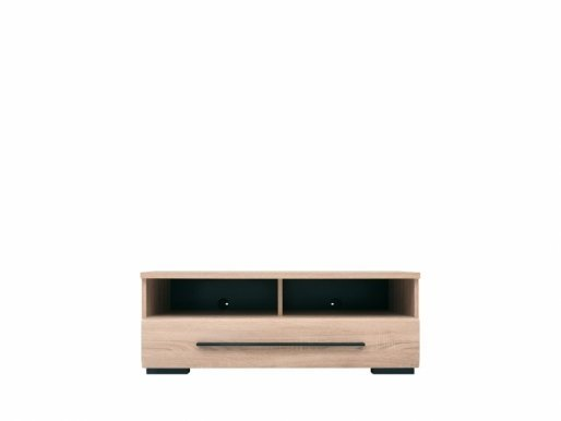 Fever RTV1S/3/10 TV cabinet oak sonoma