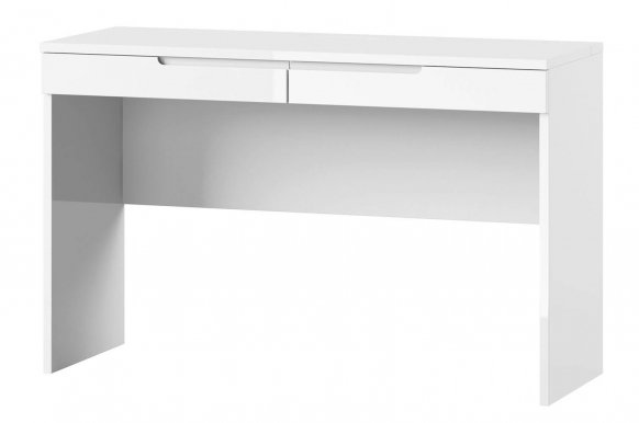 Selene 31 Dressing table сonsole