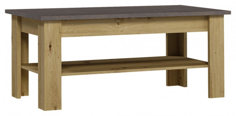SYSTEM-XL ST Coffee table