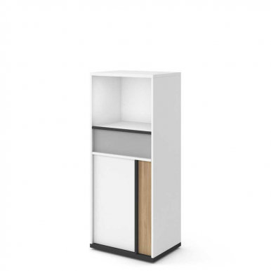 Junior IM-06 Chest of drawers
