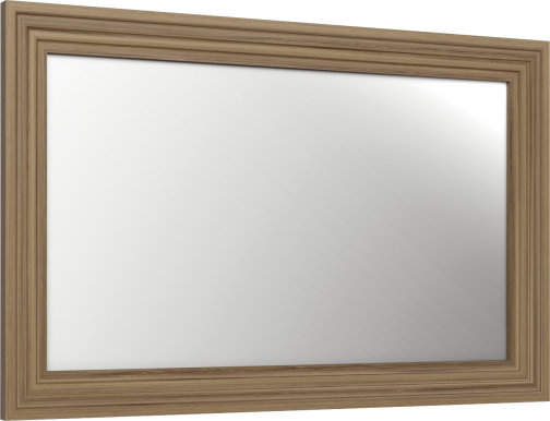 GM-Royal LS Mirror